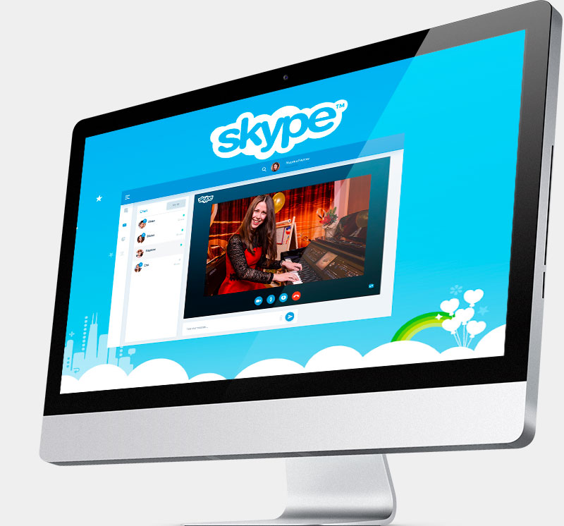 iMac-Skype-800